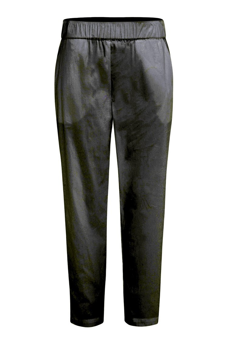 Nomad Pant in Panther