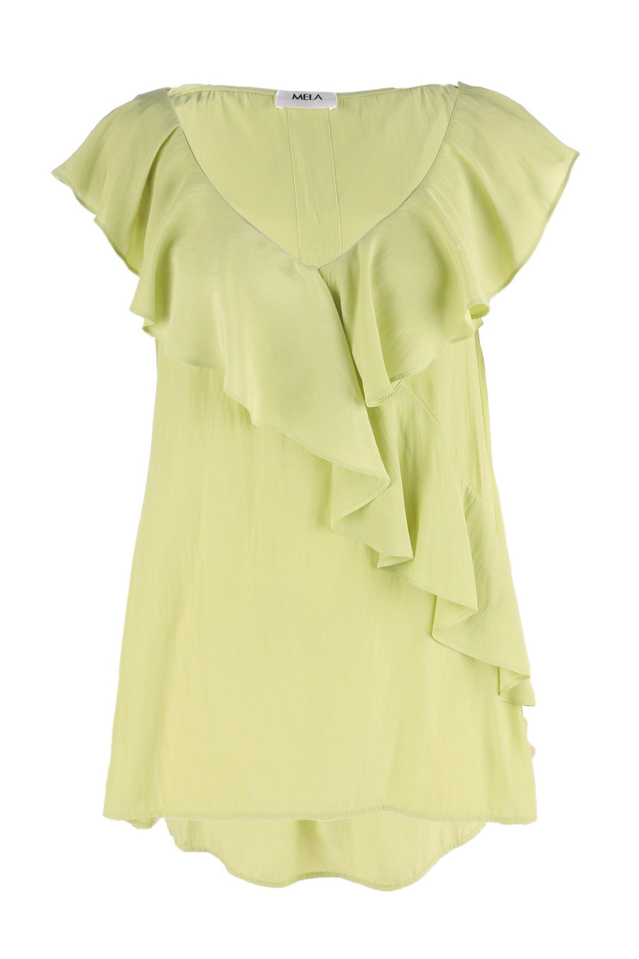 wrap-ruffle-tank-in-lime-by-mela-purdie