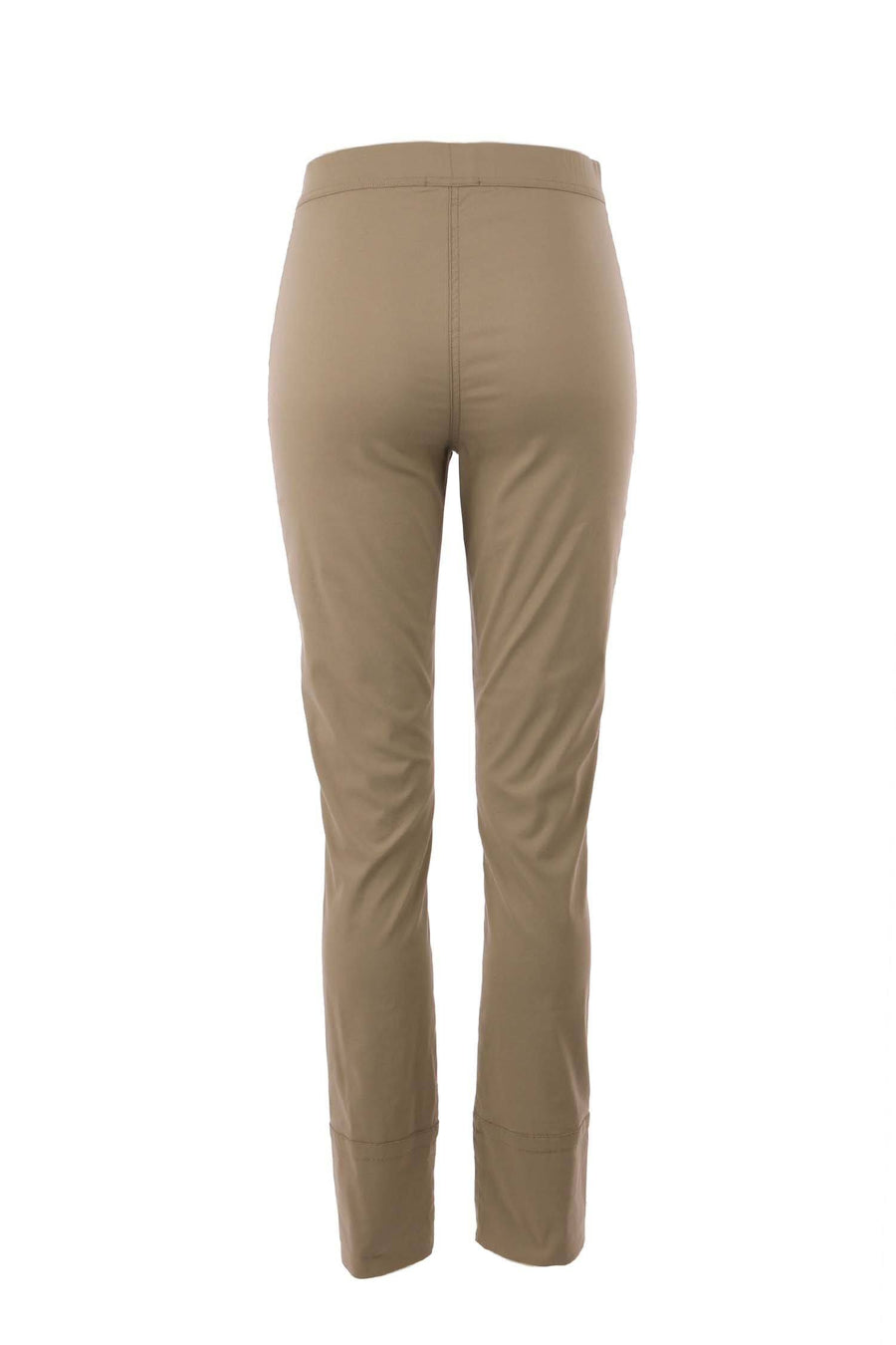 Stove Pipe Pant in Spinifex