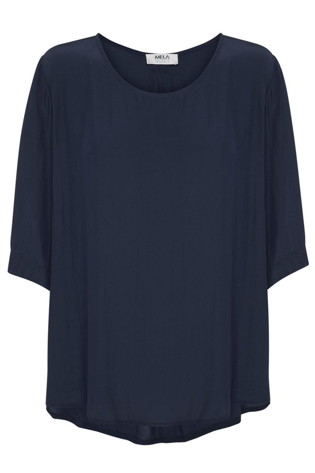 Plaza T in French Navy