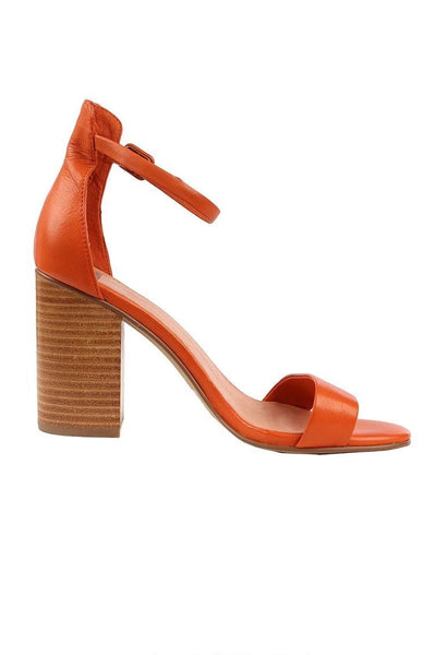 Olate Heel | FINAL SALE Shoes Mollini