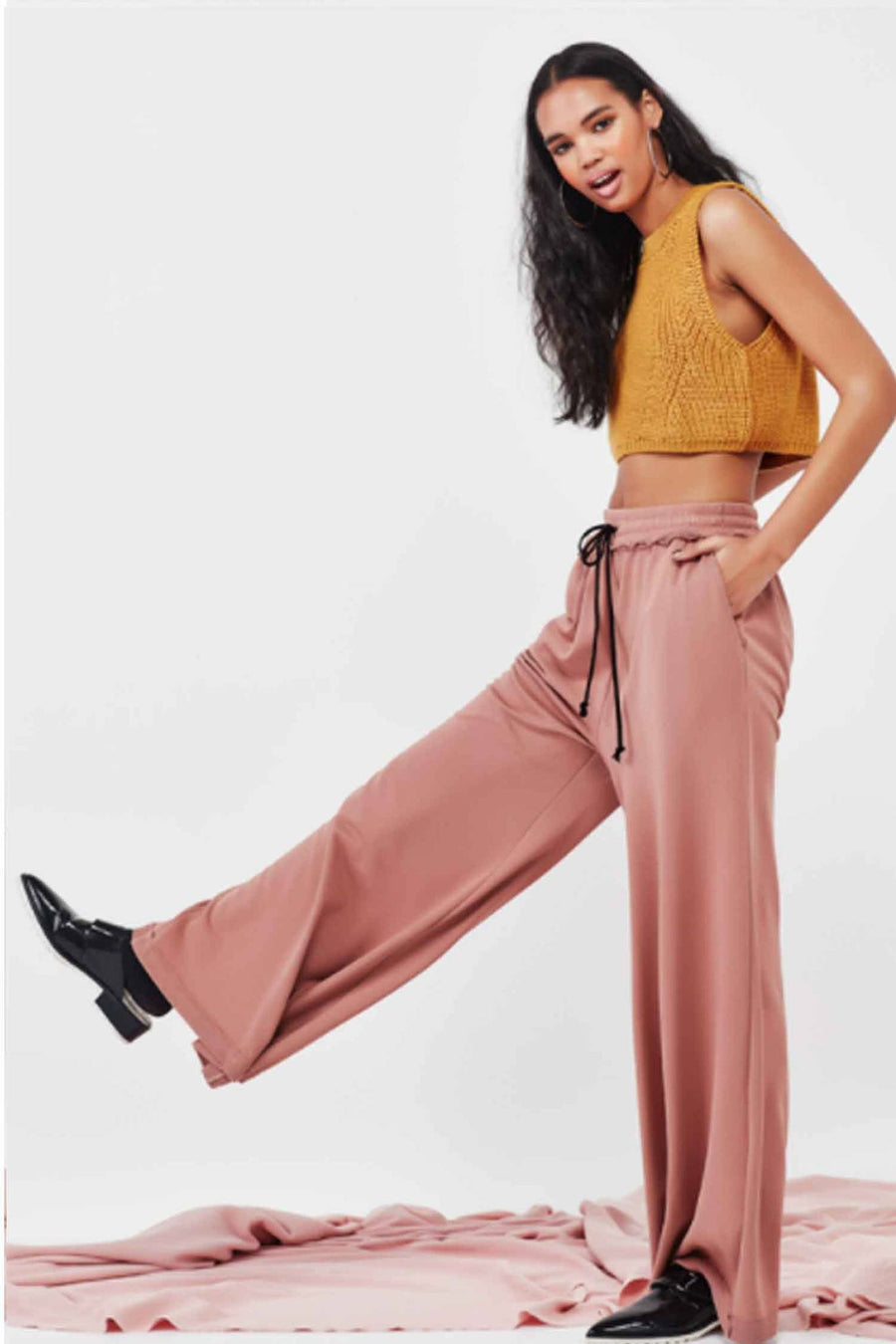 Departure Lounge Pants by Coop