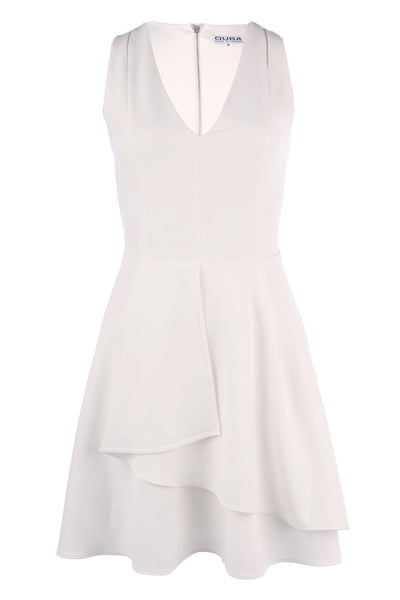 Kayla Dress Dresses Quba