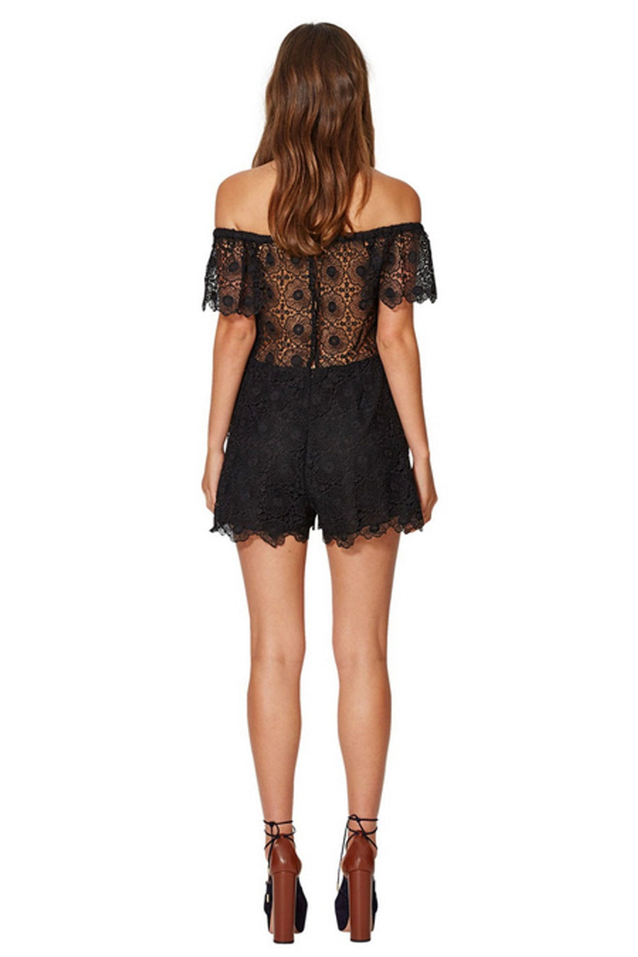 daisy-chain-playsuit-by-bec-and-bridge
