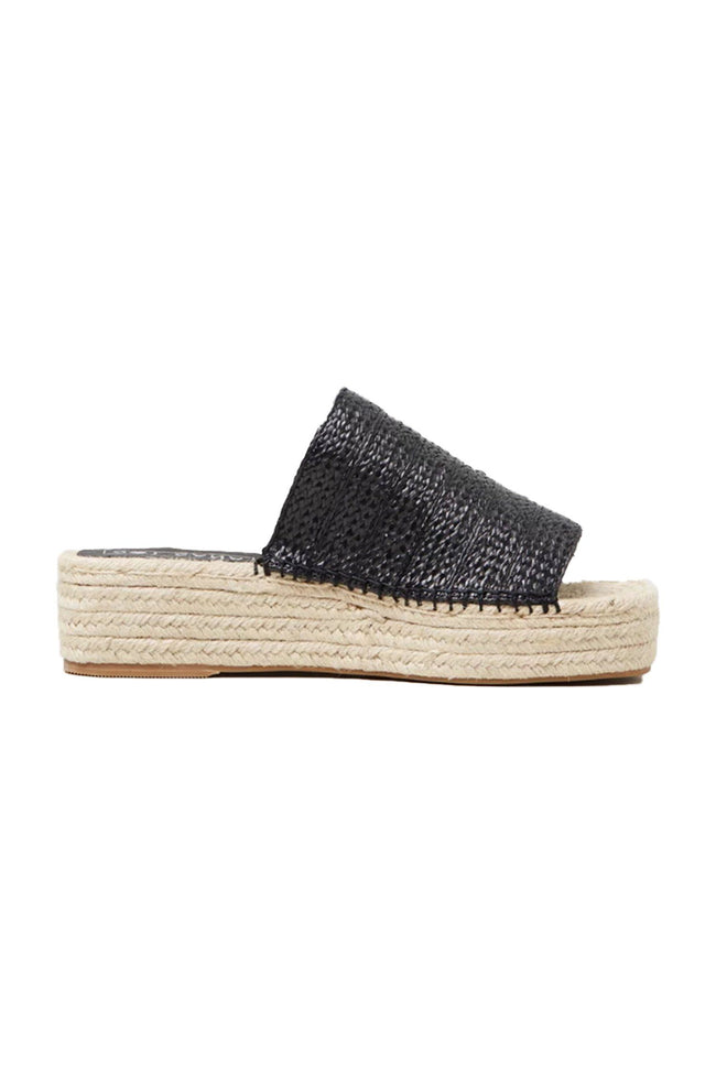 Bennett Espadrille | FINAL SALE