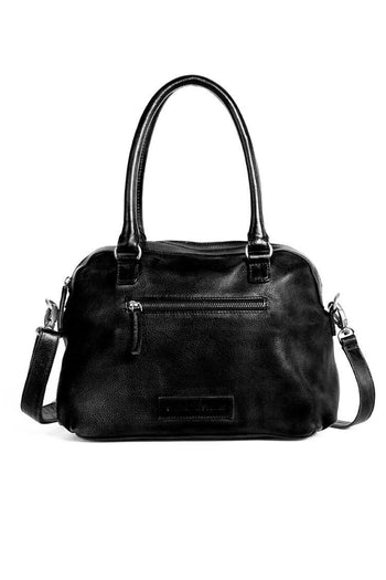 Frascati Bag in Black
