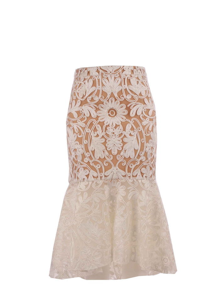 the-granda-flora-skirt-in-ivory-by-thurley