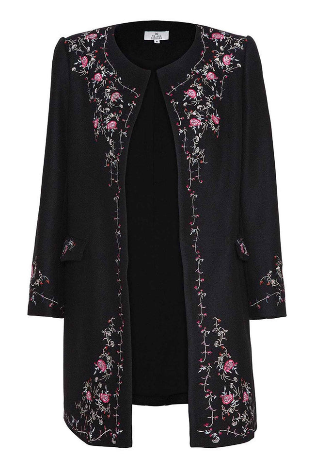 queenie-embroidered-coat-in-noir-by-we-are-kindred