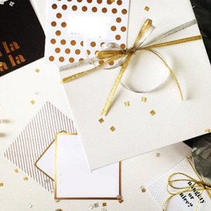Shop Online Gift wrapping by Frockaholics.com  Frockaholics