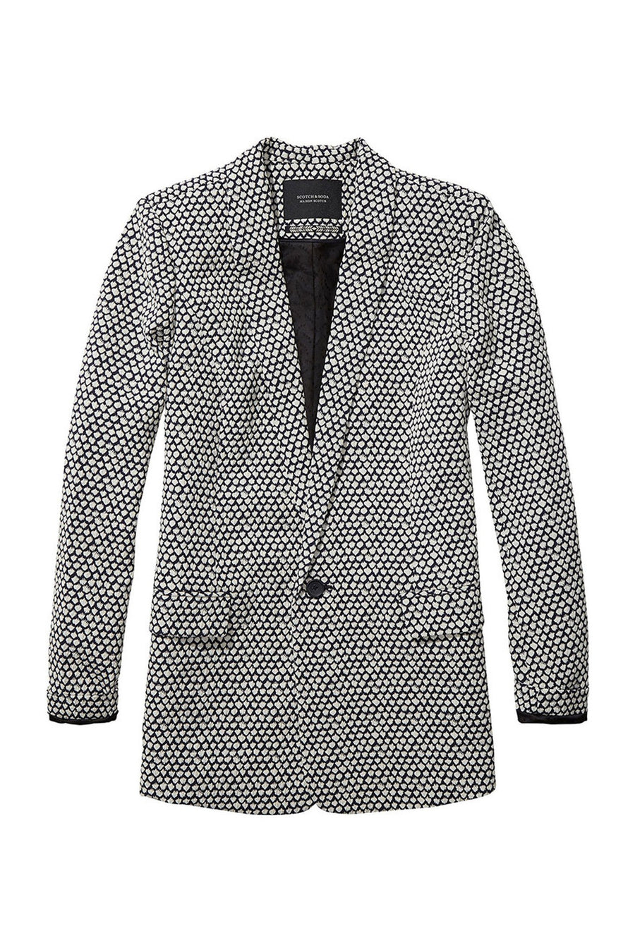 safari-long-blazer-by-maison-scotch