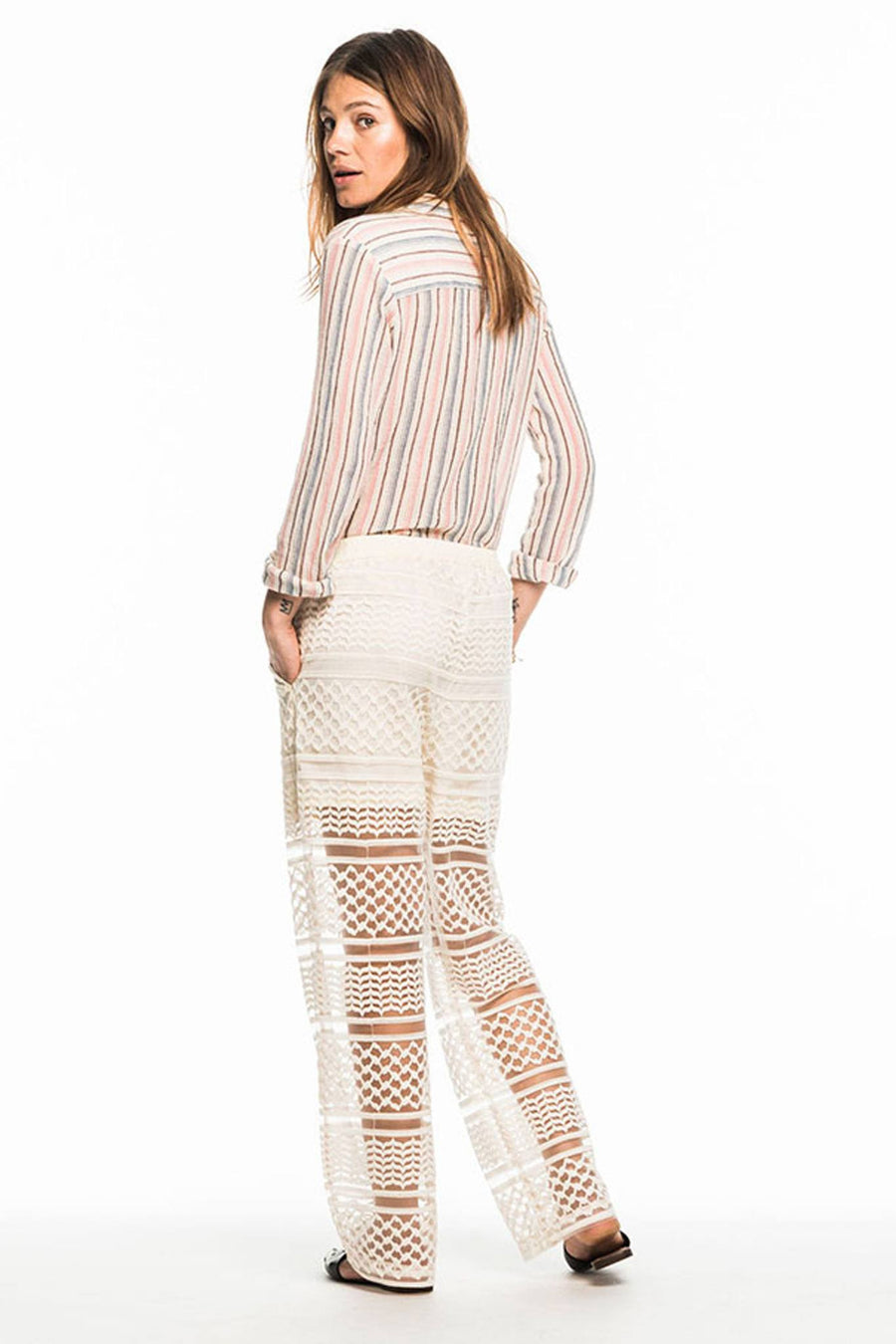 mesh-beach-pants-by-maison-scotch