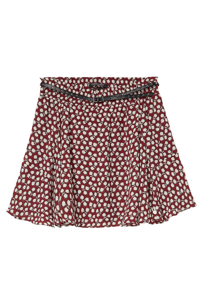 belted-mini-skirt  -by-maison-scotch