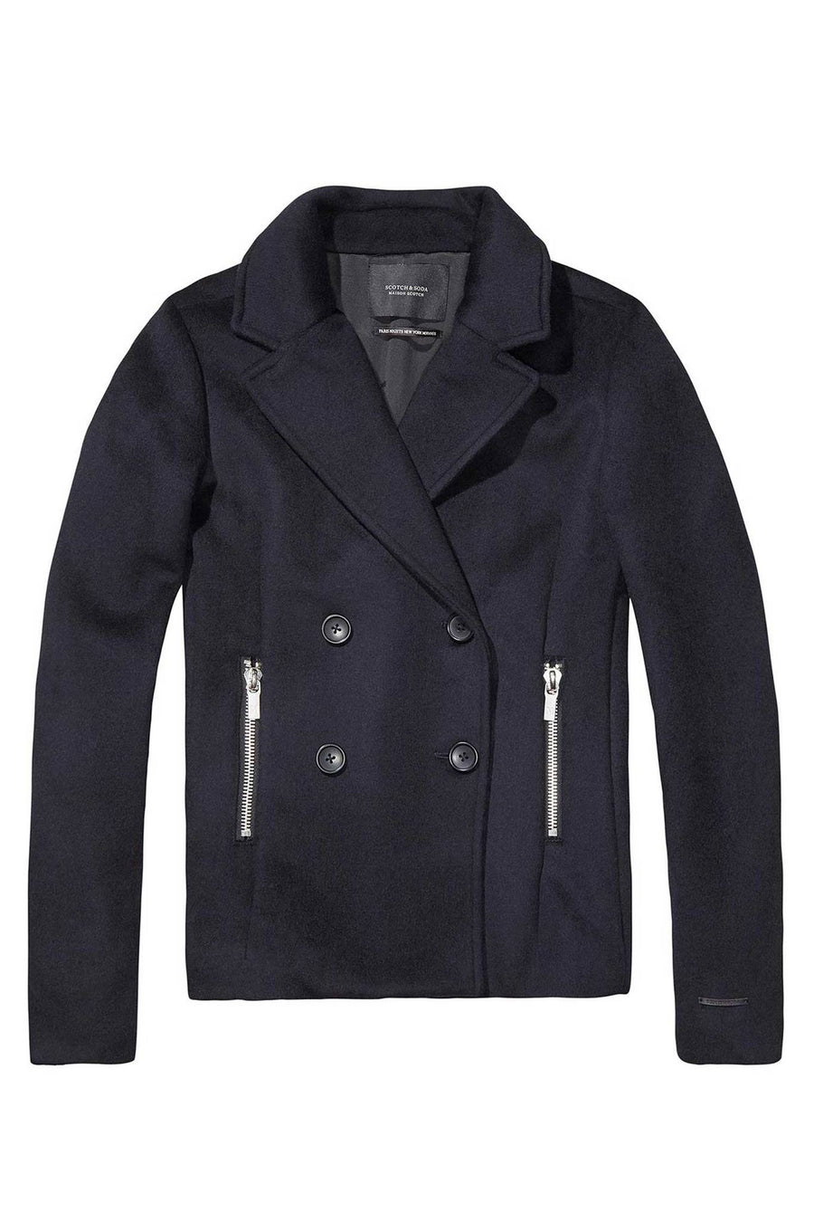wool-peacoat-by-maison-scotch