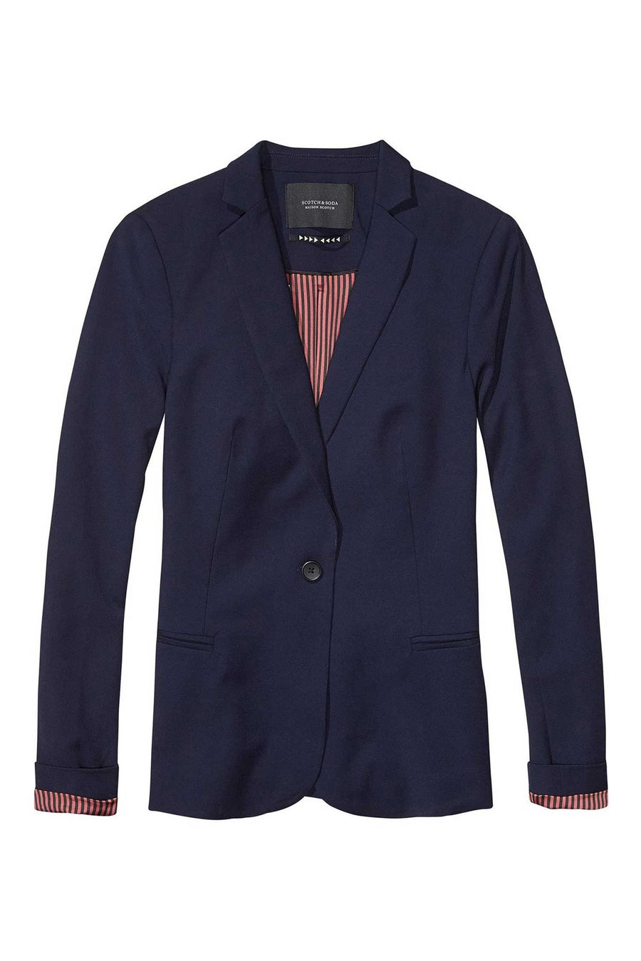 blazer-with-contrast-lining-by-maison-scotch