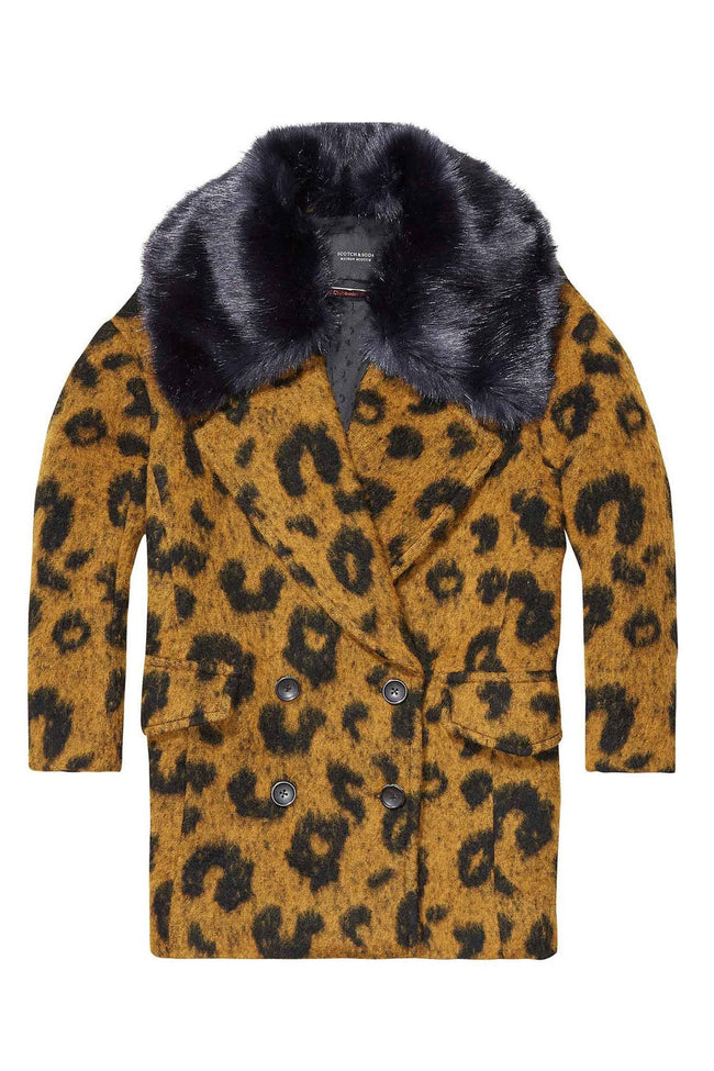 faux-fur-collared-jacket-by-maison-scotch