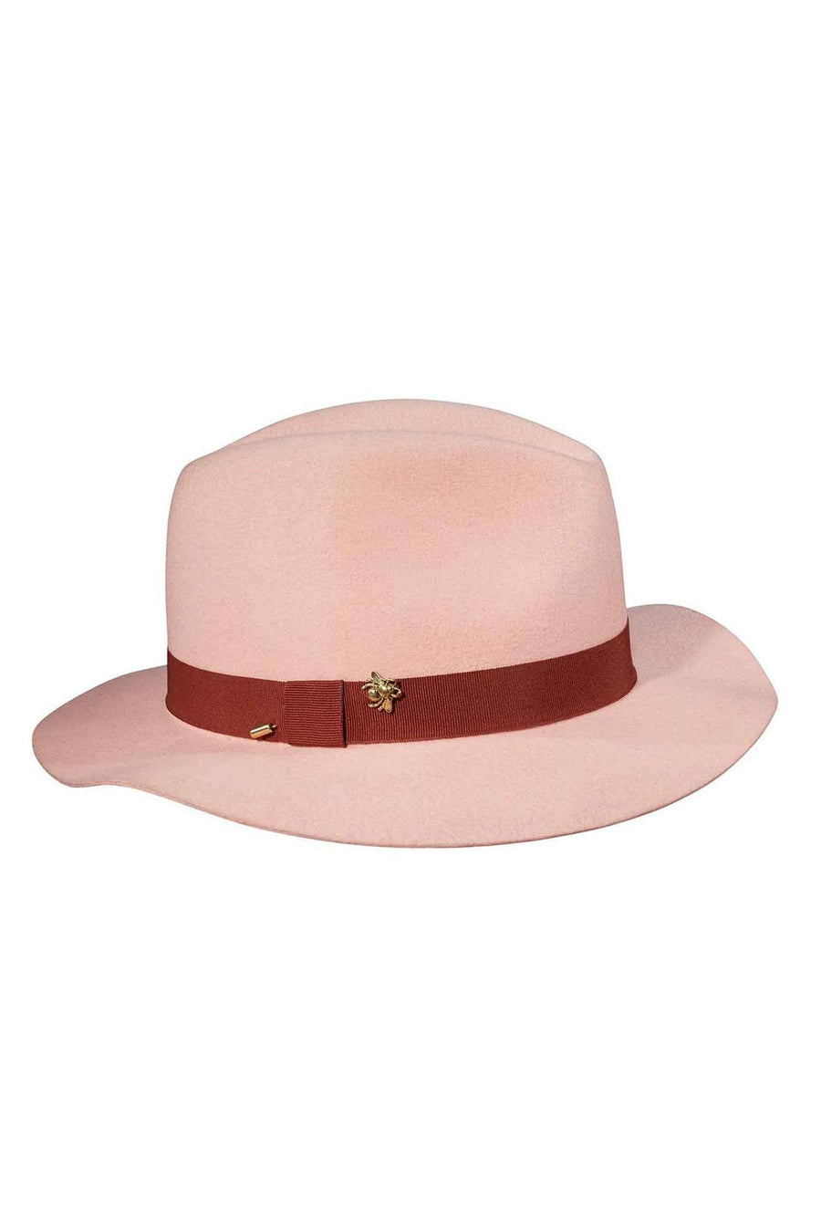 wool-hat-in-blossom-by-maison-scotch