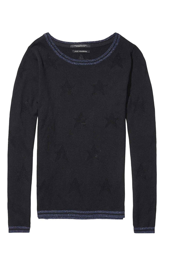 pullover-with-contrast-by-maison-scotch
