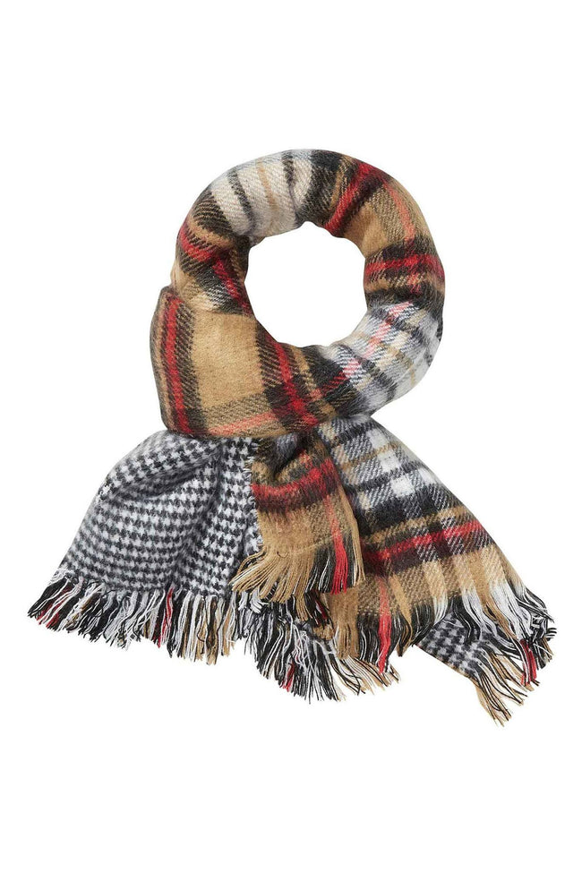 brushed-scarf-by-maison-scotch