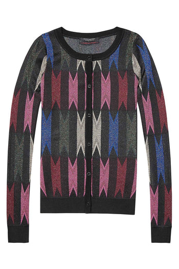 lurex-cardigan-by-maison-scotch