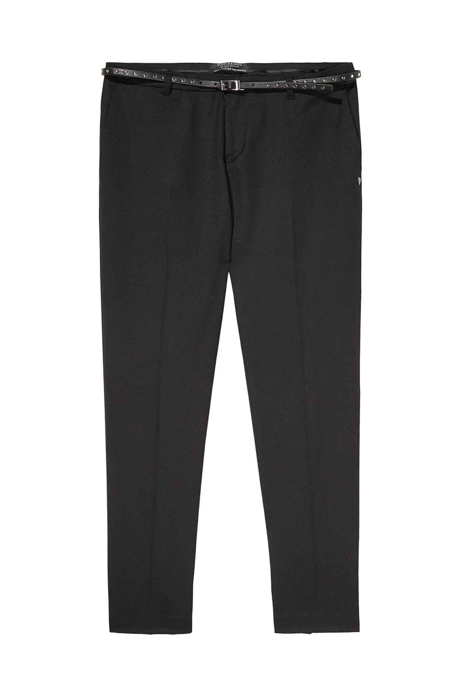 classic-trousers-in-black-by-maison-scotch
