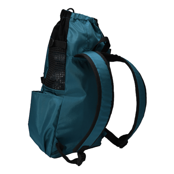 K9 SPORT SACK-TRAINER-HARBOR BLUE