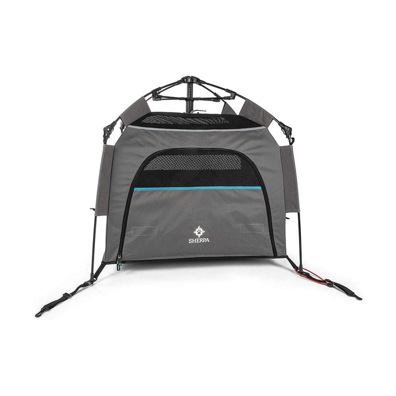 Pet Portable Pet Tent and Containment System