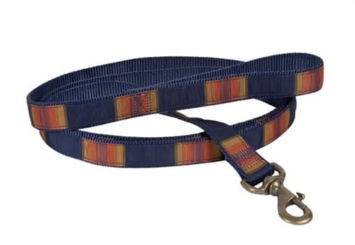GRAND CANYON NATIONAL PARK HIKER LEASH - Bayside Buddy