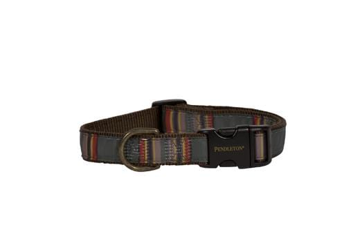 Yamika Camp Hiker Collar