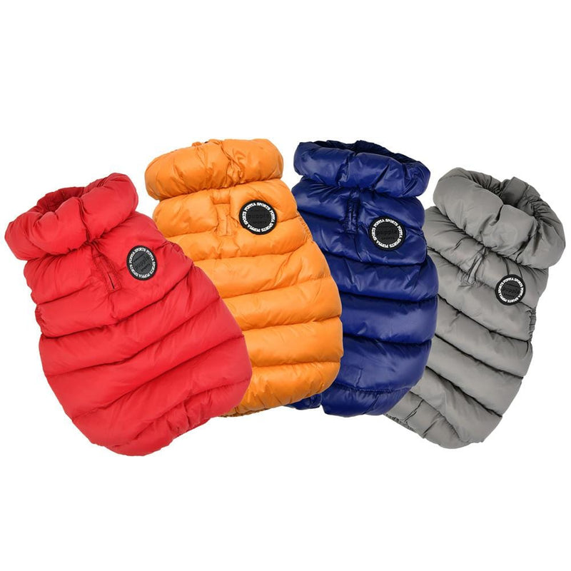 Ultralight Vest A for Dogs
