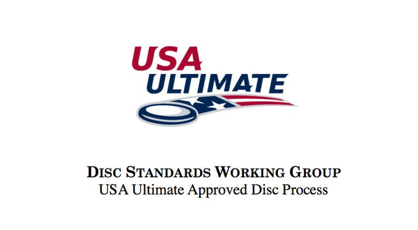 USAU Approval: A Step-by-Step Process
