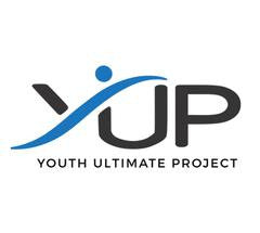 Youth Ultimate Project ARIA Ultimate Social Partner