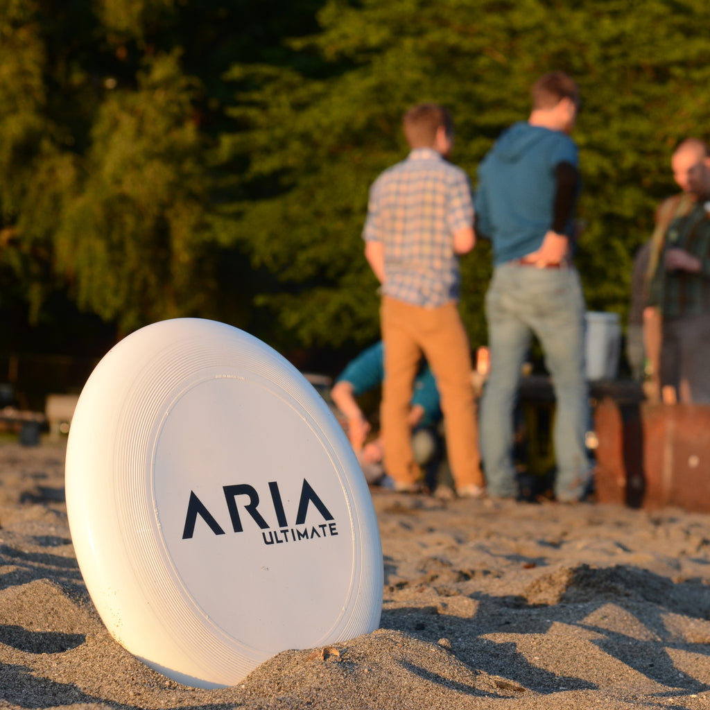 Buy ARIA Ultimate disc in the online store