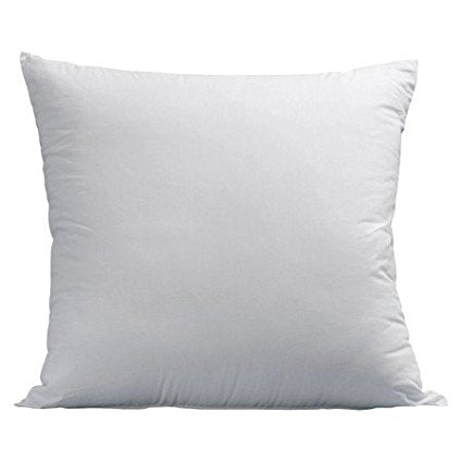Polyfiber Pillow Inserts