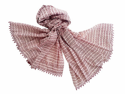 Tilonia® Education Scarf