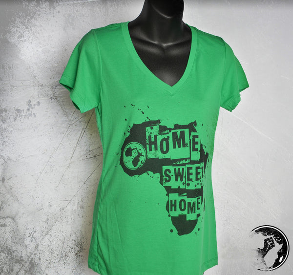 Home Discounted Tee