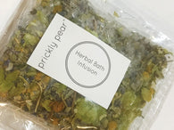 Herbal Bath Infusion - Deep Steep
