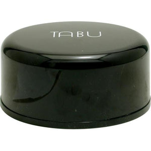 Tabu By Dana Dusting Powder 4 Oz