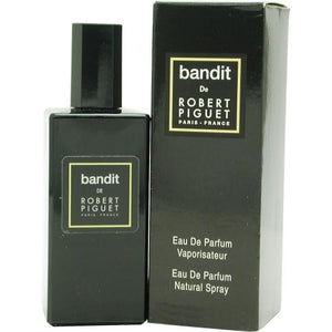 Bandit By Robert Piguet Eau De Parfum Spray 3.4 Oz