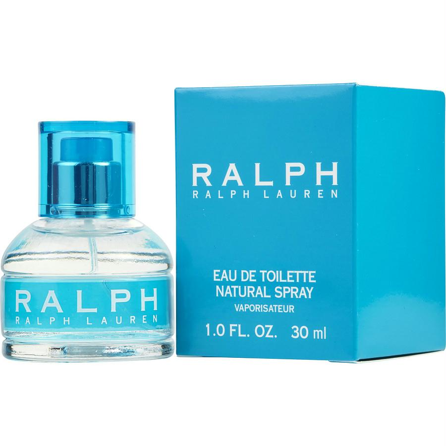 Ralph By Ralph Lauren Edt Spray 1 Oz