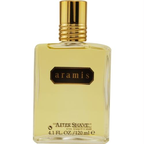 Aramis By Aramis Aftershave 4 Oz