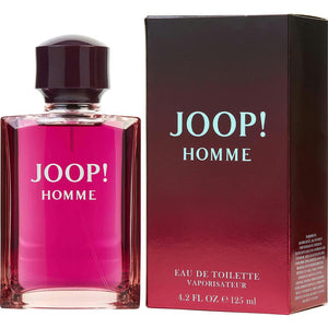 Joop! By Joop! Edt Spray 4.2 Oz