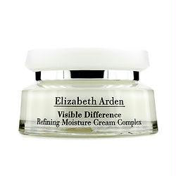 Elizabeth Arden Visible Difference Refining Moisture Cream Complex--75ml-2.5oz