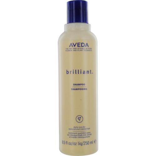Brilliant Shampoo 8.5 Oz