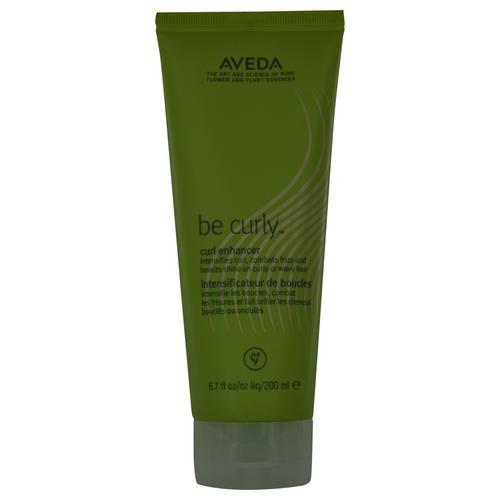 Be Curly Curl Enhancing Lotion 6.7 Oz