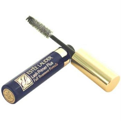 Estee Lauder Lash Primer Plus--5ml-0.17oz