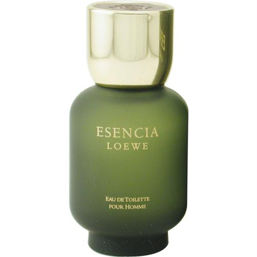 Esencia De Loewe By Loewe Edt Spray 5.1 Oz