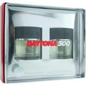 Daytona 500 By Elizabeth Arden Edt Spray 3.4 Oz & Aftershave 3.4 Oz