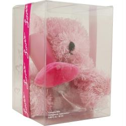 Dana Gift Set Loves Baby Soft By Dana