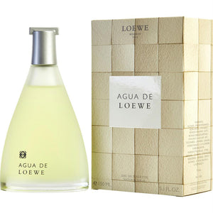 Agua De Loewe By Loewe Edt Spray 5.1 Oz