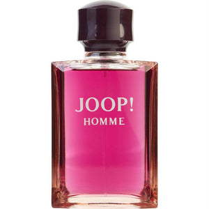 Joop! By Joop! Edt Spray 4.2 Oz (unboxed)